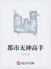 《都市无神高手》作者:林子涵