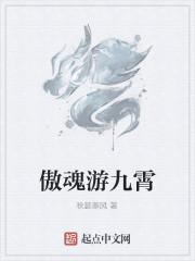 《傲魂游九霄》作者:秋瑟寒风