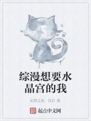 《综漫想要水晶宫的我》作者:幻想之花.QD