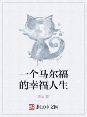 《一个马尔福的幸福人生》作者:芦裳