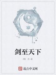 《剑至天下》作者:雨l恋