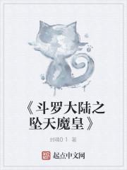 《《斗罗大陆之坠天魔皇》》作者:封魂01