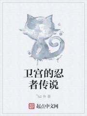 《卫宫的忍者传说》作者:飞d鱼
