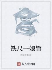《铁尺一娘旨》作者:清风冷雨