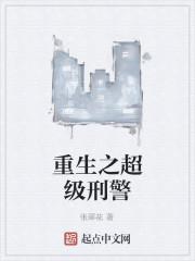 《重生之超级刑警》作者:张翠花