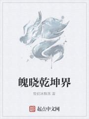 《魄晓乾坤界》作者:雪仞冰飘落