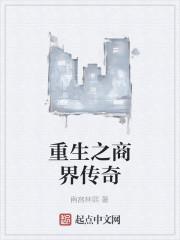 《重生之商界传奇》作者:南宫林熙
