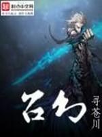 《召幻》作者:寻苍川
