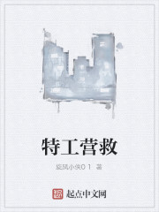 《特工营救》作者:旋风小侠01
