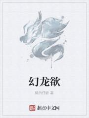 《幻龙欲》作者:风的归宿