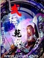 《武极破乾坤》作者:江城映月
