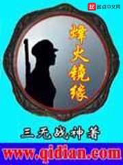 《烽火镜缘》作者:三无战神
