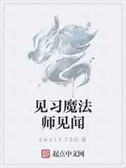 《见习魔法师见闻》作者:zhulf130