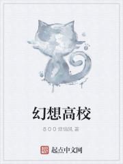 《幻想高校》作者:800烦恼风