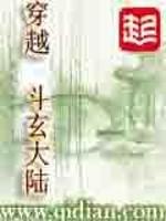 《穿越斗玄大陆》作者:杨雄麟