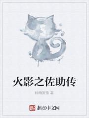 《火影之佐助传》作者:绯雨流萤