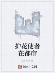 《护花使者在都市》作者:发财的梦