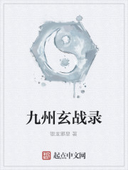 《九州玄战录》作者:银龙邪皇