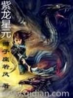 《紫龙星元》作者:狮子座若风.QD