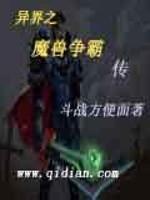 《异界之魔兽争霸传》作者:斗战方便面
