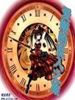 《爱姬的乱入之旅》作者:噬珑潀