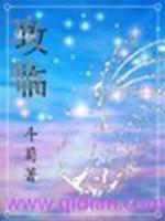 《攻临》作者:斗菊