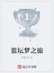 《篮坛梦之旅》作者:雷霆政宗