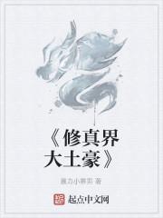 《《修真界大土豪》》作者:暴力小寨男