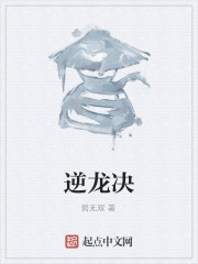 《逆龙决》作者:碧无双
