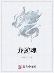 《龙逆魂》作者:一缕孤魂