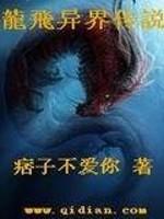 《龙飞异界传说》作者:痞子不爱你