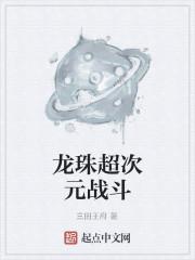 《龙珠超次元战斗》作者:三田王府