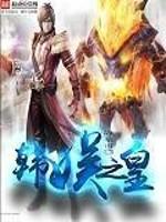 《韩娱之皇》作者:世明