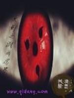 《火影之沨云忍界》作者:风淡轻雲