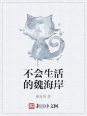 《不会生活的魏海岸》作者:董显儒