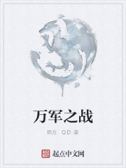 《万军之战》作者:朔方.QD