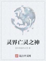 《灵界亡灵之神》作者:爱吃辣椒的小鱼