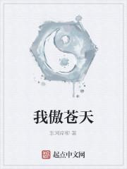 《我傲苍天》作者:东河岸柳