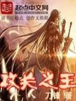 《攻关之王》作者:刀锋