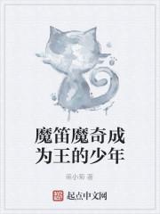 《魔笛魔奇成为王的少年》作者:萌小菊