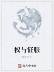 《权与征服》作者:孤狐狸