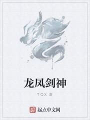 《龙凤剑神》作者:TQX