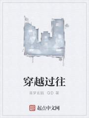 《穿越过往》作者:星梦玄羽.QD