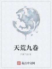 《天荒九卷》作者:六翼飞羽