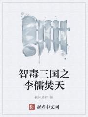 《智毒三国之李儒焚天》作者:长风珞神