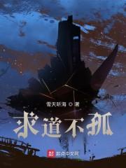 《求道不孤》作者:雪天听海