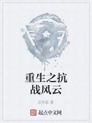 《重生之抗战风云》作者:孟狗蛋
