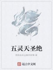 《五灵天圣绝》作者:想待在床上睡的树懒