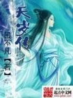 《天岁传:》作者:吕不凡1
