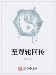 《至尊轮回传》作者:劉烊